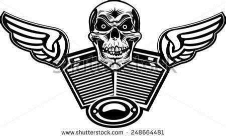 Kaost Shirt Free This High Quality 5758 67 best tshirts images on motorbikes sugar