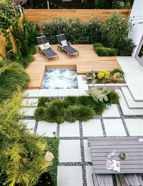 backyard entertaining ideas 35 brilliant and inspiring patio ideas for outdoor living