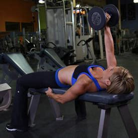 single arm partial bench press single arm push up exercise guide and video