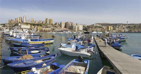 comune porto empedocle comune di porto empedocle comune municipiodi porto