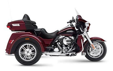 Dreirad Motorrad Mieten by 42 Best Trikes Harley 1200cc Divers Images On Pinterest