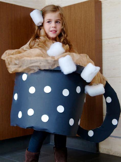 diy costumes diy costumes for diy