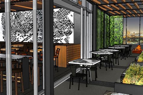 Earls Kitchen And Bar Tysons by Earls Kitchen Bar Vivatysons
