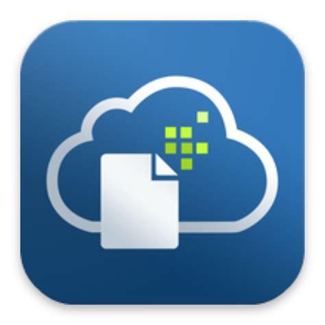 android fax app فکس اینترنتی fax ir دانلود نصب برنامه اندروید کافه بازار
