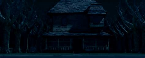 monster house movie 26 of the spookiest movies you must add to your watch list this halloween peppystory