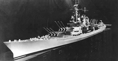 usn battleship vs ijn battleship the pacific 1942â 44 duel books montana class battleship world of warships foto