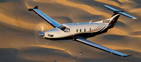 17 best images about inside the pilatus pc 12 on pinterest pilatus aircraft pc 12 the best and latest aircraft 2017