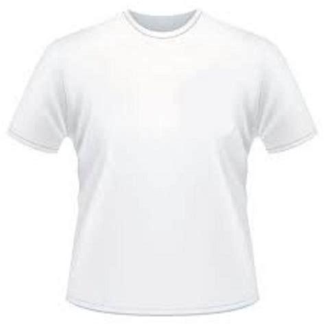 Kaos Putih Polos Dewasa Pria Lengan Pendek jual kaos oblong polos cowok lengan pendek warna hitam dan putih katun cotton di lapak elly elly