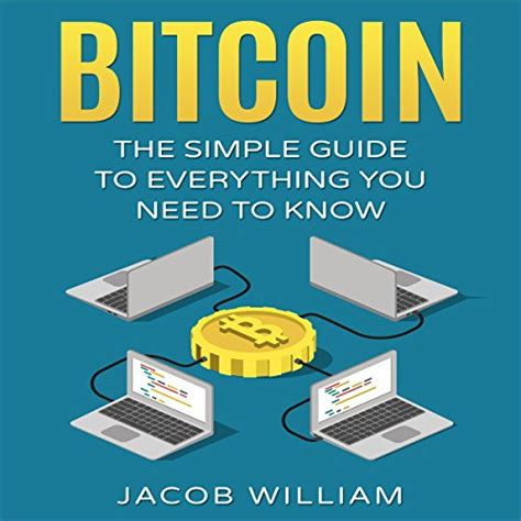 bitcoin 4 manuscripts everything you need to about this cryptocurrency craze books clinicians in court a guide to subpoenas depositions