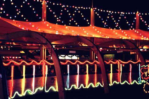 oregon zoo lights hours winter oregon zoo