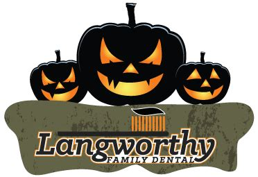 Opencare Dentist Gift Card - halloween2016 langworthy family dental
