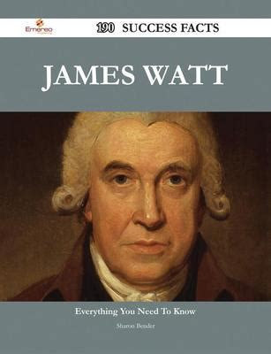 james watt biography pdf in hindi james watt 190 success facts everything you need to know