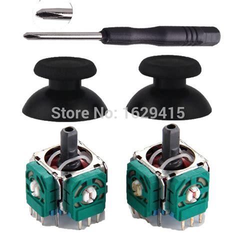 Analog Ori Stik Ps3 Ps4 3pin 3 Pin kaufen gro 223 handel ps4 controller aus china ps4