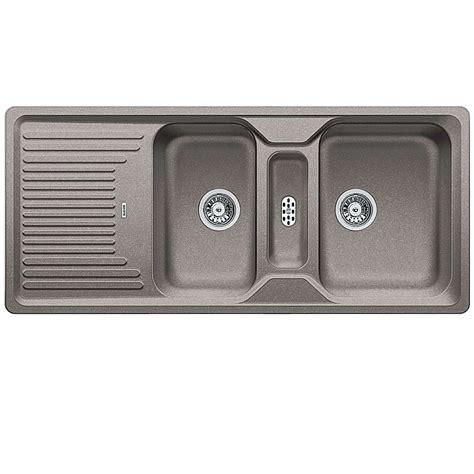 blanco kitchen sink waste kit blanco kitchen sink waste kit hum home review
