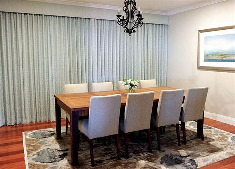 dining room linens reanne curtains designs sheer curtains drapes pelmets