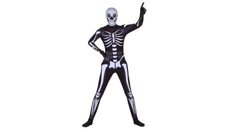 fortnite halloween costumes  adults  kids