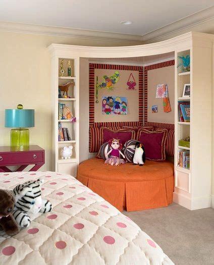 cozy teen bedrooms 25 best ideas about preteen bedroom on pinterest preteen girls rooms beds for