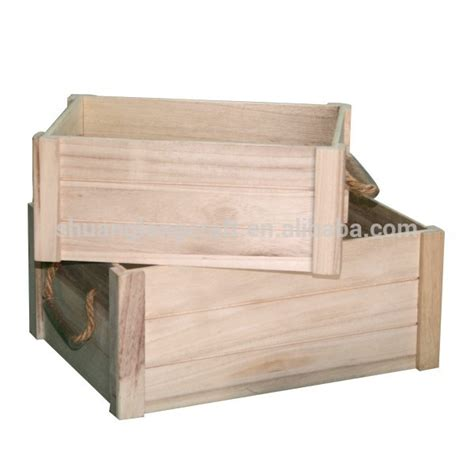 wood crates for sale cheap wooden storage crate wine crates for sale buy cheap wooden wine crates wooden crate for