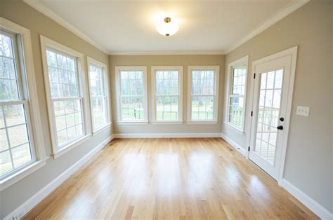 Best Paint Colors For Dining Rooms clearview vinyl windows can vinyl windows save you money