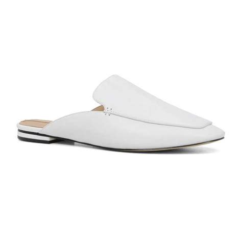 7 Pairs Of Shoes by Legalini Flats Aldo