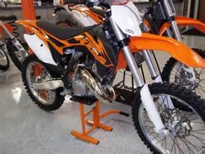 New Ktm Dirt Bikes For Sale 2013 Ktm 150 Sx 150 Dirt Bike For Sale On 2040motos