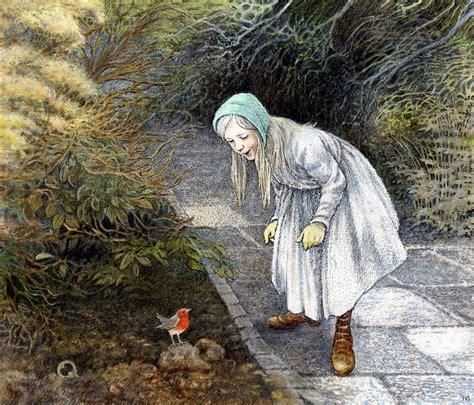 secret garden coloring book frances hodgson burnett from the secret garden by frances hodgson burnett