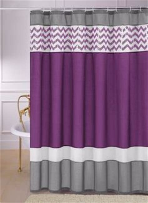 purple sequin shower curtain 1000 ideas about purple fabric on pinterest upholstery