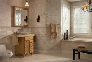 bathroom tile gallery ideas bathroom tile ideas 2016 designs pictures gallery