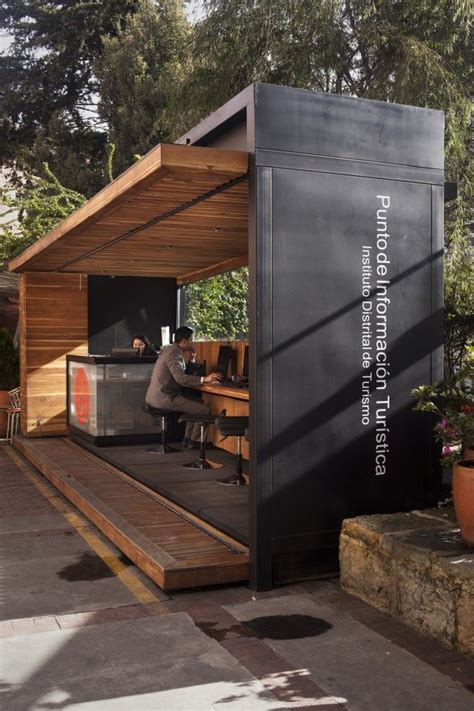 design cafe outdoor outdoor cafe design ideas cafe interior and exterior