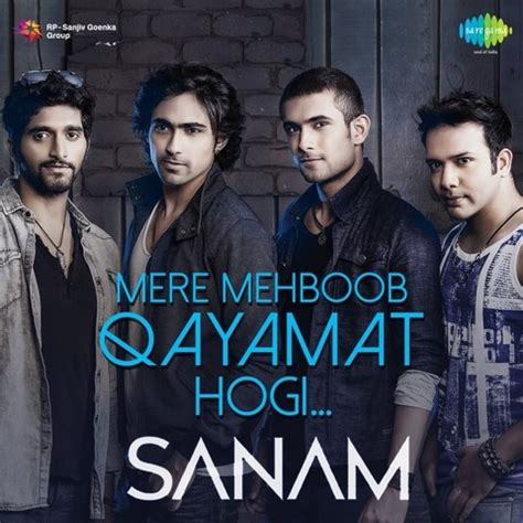 qayamat full album mp3 download sanam mere mehboob qayamat hogi songs download sanam