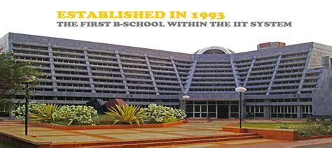 Iit Kharagpur Mba Admission by Mba Admission Alert Vinod Gupta School Of Management Iit