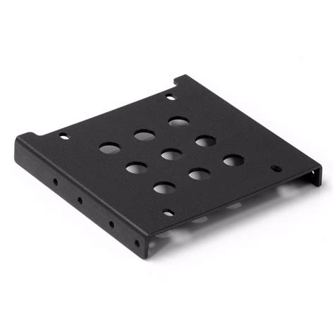 orico ssd mounting bracket kit 2 5 to 3 5 inch