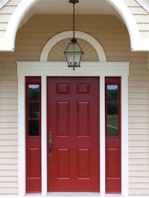 red door paint colors best 25 red front doors ideas on pinterest red door
