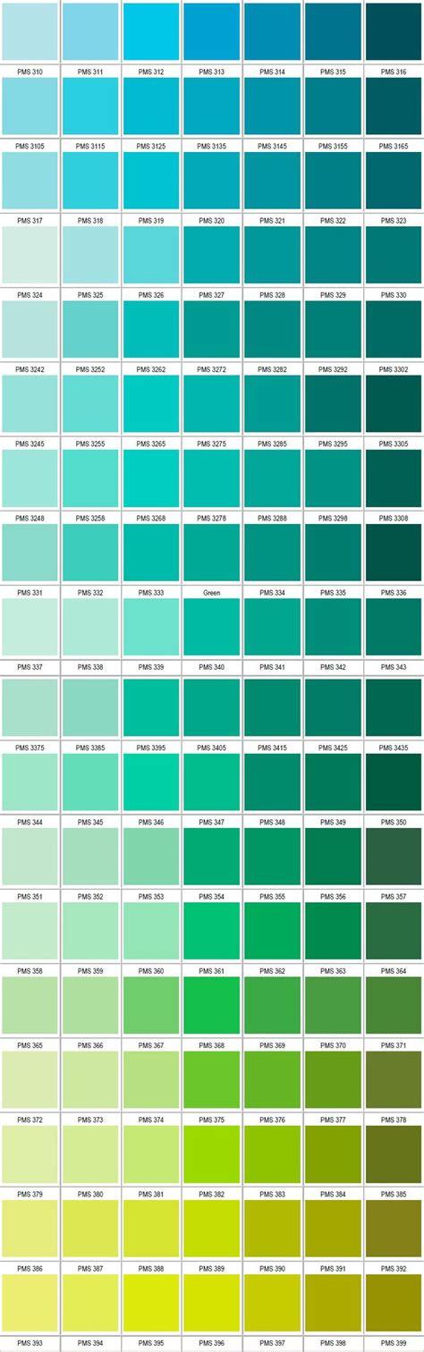shades of blue green paleta de verdes pantone 2 pantone pinterest happy colors pantone color and pantone blue