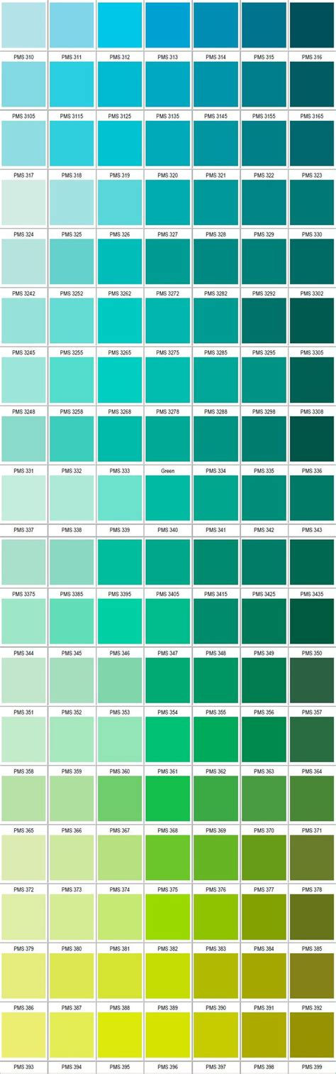 happy green color paleta de verdes pantone 2 pantone pinterest happy