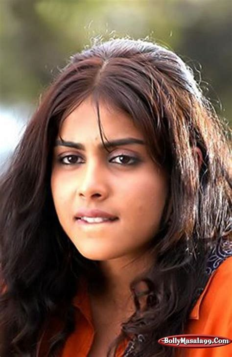 genelia force makeup look the gallery for gt genelia and ritesh wallpapers