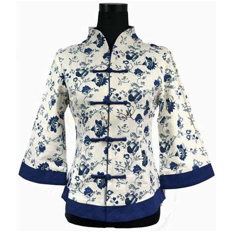 pattern chinese shirt online buy wholesale chinese blouse pattern from china