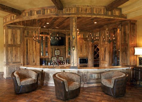 great home bar design ideas