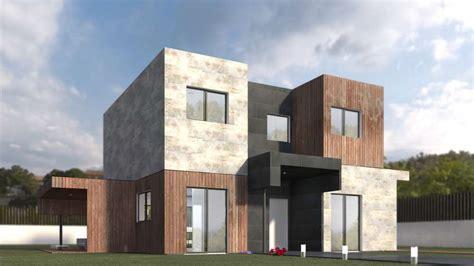 casas prefabricadas modernas espa a abc modular las casas prefabricadas en espa 241 a