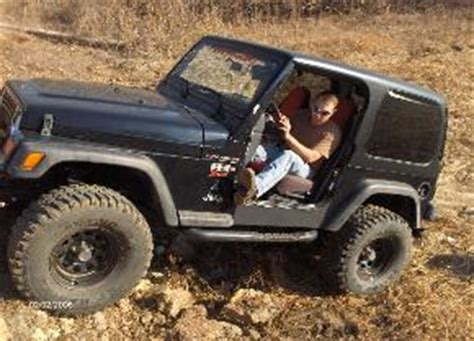 Jeep Pegs Jeep Foot Pegs
