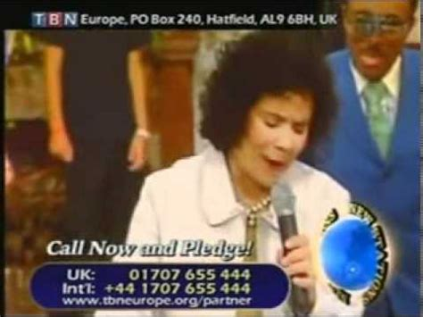 judy jacobs we agree judy jacobs days of elijah mpg youtube