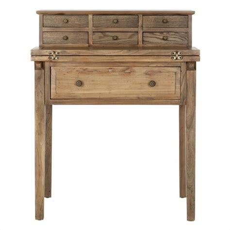 Pine Wood Desk safavieh abigail pine wood desk in oak amh6520c