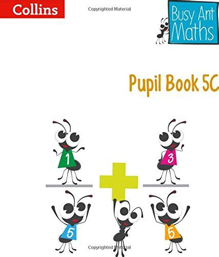 pupil book 3a busy 0007562373 louise forshaw author profile news books and speaking inquiries