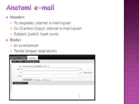 membuat email sendiri di google membuat email dan google search engine