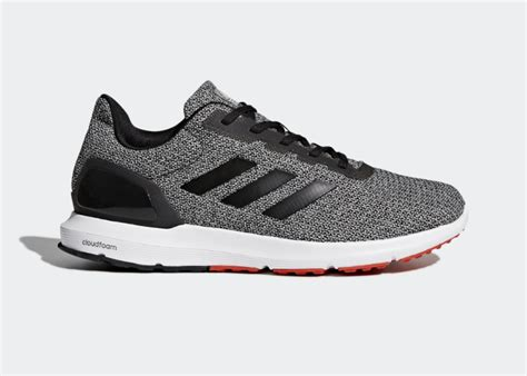 Adidas Cosmic 2 0 Shoes adidas men s cosmic 2 0 sl shoes for 34 99 free shipping
