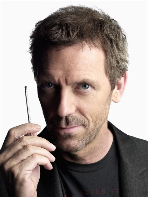 hugh laurie house s4 hugh laurie 3 dvdbash dvdbash