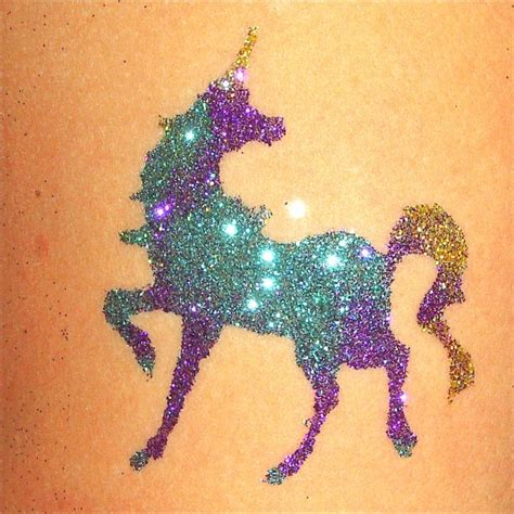 tattoo removal jonesboro ar sparkle tattoo tattoo collections