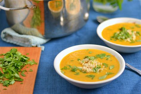 mulligatawny soup recipe vegetarian vegan mulligatawny detox soup recipe dishmaps