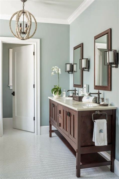 benjamin bathroom paint ideas wall paint color is benjamin gray wisp great