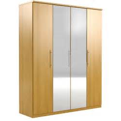 Mirrored Bedroom Set Sale Mirrored Bedroom Furniture Sets Bedroom At Real Estate